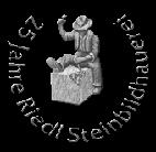 25 jahre altersunterschied winterthur